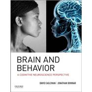 Brain and Behavior A...,Eagleman, David; Downar,...,9780195377682