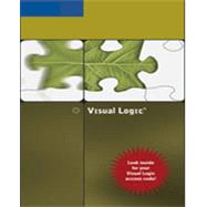 Visual Logic Software,VANGUARD,9781418837730