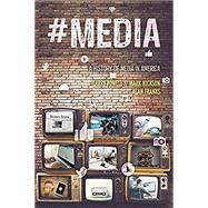 #media by Powell, Larry; Hickson, Mark; Franks, Alan, 9781524967819