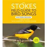 Stokes Field Guide to Bird...,Elliot, Lang; Stokes, Donald;...,9781607887836