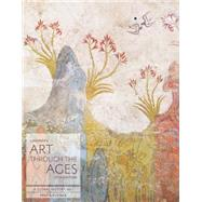 Gardner's Art through the...,Kleiner, Fred S.,9781285837840