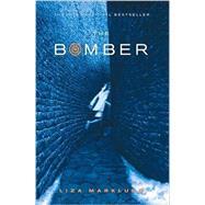 The Bomber,Marklund, Liza,9780743417853