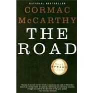 The Road,McCarthy, Cormac,9780307387899