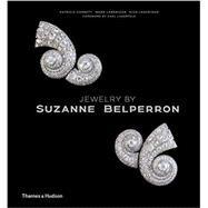 Jewelry by Suzanne Belperron...,Corbett, Patricia; Landrigan,...,9780500517901
