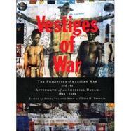Vestiges of War : The...,Shaw, Angel Velasco; Francia,...,9780814797907