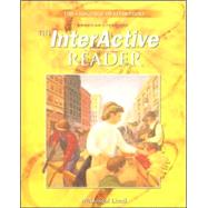 The Interactive Reader by MCDOUGAL LITTEL, 9780618007929