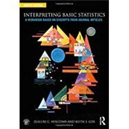 Interpreting Basic...,Zealure C. Holcomb; Keith S....,9780415787932