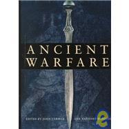 Ancient Warfare:...,Carman, John; Harding, Anthony,9780750917957