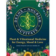 Your Health Is Your Freedom by Shimek, Lulu Hetzer; Adora, Winquist, 9781912807963