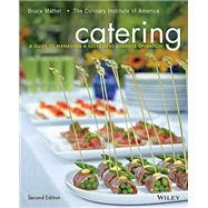 Catering,Unknown,9781118137970