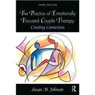 The Practice of Emotionally...,Johnson,Susan,9780815348016