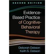 Evidence-Based Practice of...,Dobson, Deborah; Dobson,...,9781462538027