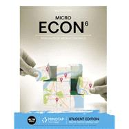 ECON MICRO (with MindTap, 1...,McEachern, William A.,9781337408059
