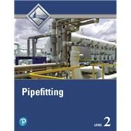 Pipefitting Level 2 by NCCER, 9780135818114