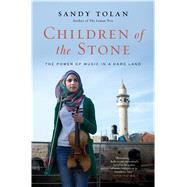 Children of the Stone The...,Tolan, Sandy,9781608198139