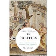 On Politics,Ryan, Alan,9781631498145