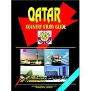 Qatar Country by International Business Publications, USA (NA), 9780739758274
