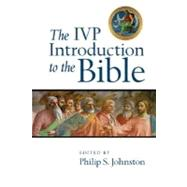 The Ivp Introduction to the...,Johnston, Philip S.,9780830828289