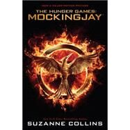 Mockingjay by Collins, Suzanne, 9780545788298