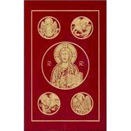 The Ignatius Bible: Revised...,Ignatius Press,9780898708332