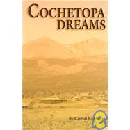 Cochetopa Dreams by Allison, Carroll E., 9781932738346