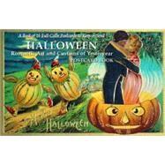 Halloween,Arkins, Diane C.,9781565548350