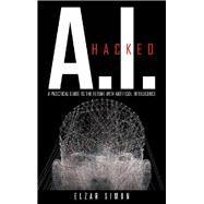 A.I. Hacked by Simon, Elzar, 9781480878358