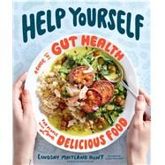 Help Yourself by Hunt, Lindsay Maitland, 9780358008392