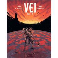 Vei 2 by Elfgren, Sara B.; Johnsson, Karl, 9781683838401