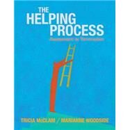 Helping Process Assessment to...,McClam, Tricia; Woodside,...,9781111298432