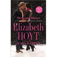 Once and Always by Hoyt, Elizabeth; Wick, Helen, 9781478958505