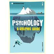 Introducing Psychology A...,Benson, Nigel,9781840468526