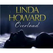 Overload by Howard, Linda; Lockford, Lesa, 9781633798557