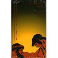 Lovers' Legends Unbound,Andrew Calimach, Agnes Lev,...,9780971468610