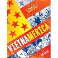 Vietnamerica : A Family's...,TRAN, GB,9780345508720