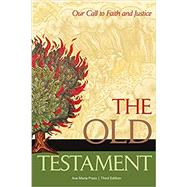 The Old Testament by Ave Maria Press, 9781594718755