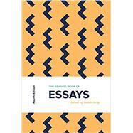 The Seagull Book of Essays,Joseph Kelly,9780393538762