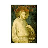 St. Francis of Assisi : The...,Robson, Michael,9780225668766