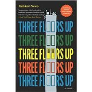 Three Floors Up by NEVO, ESHKOL; SILVERSTON, SONDRA, 9781590518786