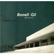 Bonell & Gill by Forast', Manuel, 9788488258793