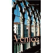 Venice : An Architectural Guide by Richard Goy, 9780300148824