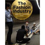 The Fashion Industry and Its...,Granger, Michele M.; Farnan,...,9781501339004