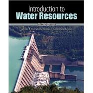 Introduction to Water...,Laki, Sam L.; Nedunuri,...,9781524949082