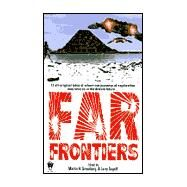 Far Frontiers by Unknown, 9780886779085