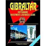 Gibraltar Offshore Investment...,International Business...,9780739739129