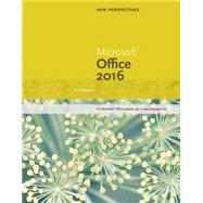 New Perspectives Microsoft...,Carey, Patrick; DesJardins,...,9781305879171
