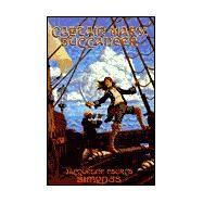 Captain Mary, Buccaneer,Simonds, Jacqueline Church,9780967959177