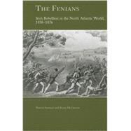 The Fenians,Steward, Patrick; Mcgovern,...,9781572339194
