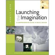 Launching the Imagination,Stewart, Mary,9780073379241