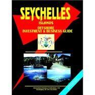 Seychelles Offshore...,International Business...,9780739739297